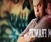 Ink Master Season 4 Episode 4 Nude & Tattooed