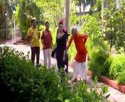 <br/> #OoltahChashmah<br/> #babita<br/> #hindicomedyshow<br/> #hinditvserial<br/> #jethababita<br/> #jethalal<br/> #jethalalfunny<br/> #newyearspecial<br/> #तारकमेहता<br/> #tmkocnewepisode3146<br/> #taarakmehtalatestepisode<br/> #taarakmehtalatestepisodes<br/> #taaraknewepisode<br/> #tarakmehtakaultachashma<br/> #tarakmehtakaultahchashma<br/><br/><br/>sab tv channel<br/>sab tv funny show<br/>sab tv serials<br/>taarak full episode<br/>taarak mehta ka ooltah chashma