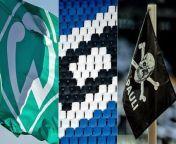 Die 2. Bundesliga ist zurück und ist besser als je zuvor. Wir sprechen über den Kracher Schalke vs. HSV zum Auftakt, darüber, ob Schalke, Bremen und Hamburg wirklich so weit über allen anderen stehen und warum möglicherweise der FC St. Pauli eine gute Rolle spielen könnte.
