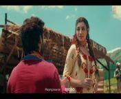 Bewafa Tera Muskurana Song | Meet Bros Ft. Jubin Nautiyal |Himansh K,Akanksha P|Rashmi V Bhushan K<br/><br/>Gulshan Kumar & vintage records present Bhushan Kumar's \