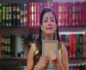 Title - Puzzle Life<br/>☞ Singer- Sharry Hasan<br/>☞ Rap- Suchha Yaar<br/>☞Featuring - Khushi Punjaban and Vivek Chaudhary (Mr and Mrs Chaudhary)<br/>☞Lyrics- Narinder Grewal<br/>☞ Music - Street Boy