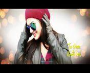 Lyrical: 'Ek Do Teen Chaar'- Remix   Ek Paheli Leela   Sunny Leone   Neha Kakkar, Tony Kakkar<br/><br/>Presenting the lyrical video of the song'Ek Do Teen Chaar' - Remix from the movie'Ek Paheli Leela' starring Sunny Leone in a sizzling and scintillating avatar, Written and Directed by Bobby Khan, Produced by Bhushan Kumar, Krishan Kumar, Ahmed Khan, Shaira Khan, Co-Produced by Ajay Kapoor also has Jay Bhanushali, Rajneesh Duggal and Rahul Dev in the lead roles.<br/><br/>SONG: EK DO TEEN CHAAR - REMIX<br/>SINGER: NEHA KAKKAR, TONY KAKKAR<br/>COMPOSED BY: TONY KAKKAR<br/>LYRICS: TONY KAKKAR<br/>REMIX BY: TONY KAKKAR<br/>CHOREOGRAPHER - AHMED KHAN<br/>MUSIC LABEL: vintage records