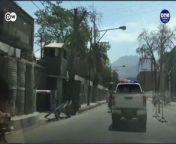 Will Pakistan Regret It's Tactics On Afghanistan