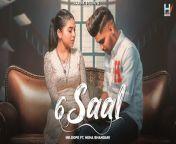 Hardik Films and Hardik Studios presents <br/> <br/>Singer & Music = Mr.Dope<br/>Lyrics and poetry = Saab sagar<br/>Female lead = Neha bhandari<br/>Starring = Vanshita dogra & Rohit parsad ,anurag rathore , kishan rusia <br/>Director = Ashish sharma<br/>Producer = Jas panwar<br/>Editor / Poster = Gagan bhamra<br/>Label = Hardik studios <br/>Makeup = Mithun makeup <br/>Masterd by = HRTZ <br/>Flute by = Flute preet <br/>Guitar = Ondry paul