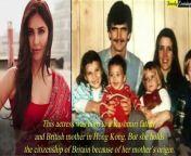 10 Bollywood Stars Who Are Not Indian Citizens _ Alia Bhatt, Akshay Kumar, Katrina Kaif, Sunny Leone