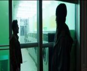 Marvel Studios Eternals - Official -Return- Trailer (2021) Richard Madden, Angelina Jolie