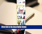 Clink link in Discription below<br/>https://edubooks.site/?book=2848019425<br/><br/>D0wnload Online \
