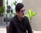 Bhabi Ji Ghar Pe Hai 11th June 2021 Full Episode