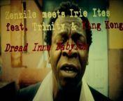 Dread Inna Babylon - Dub It Up Records <br/>Taken from \