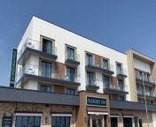 A look around Sunderland's new Seaburn Inn hotel