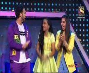Indian Idol (Season 12) - 5th June 2021 Part 1