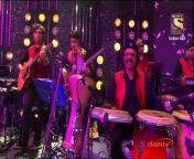 Indian Idol (Season 12) - 5th June 2021 Part 2