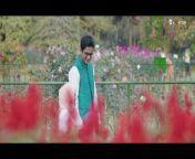 Song- Bhai Bon <br/>Lyric - Salah Uddin Siddik<br/>Tune- Masud Rana <br/>Singers - Muzahid Zaman & Suraiya Akter Saifa <br/>Compose- Anu Mustafiz<br/>Record Label - Divine Studio <br/>Cinematography - Alam Morshed <br/>Edit & Color - Sayed Hasan Mahruf <br/>Director - Muzahid Zaman <br/>Thanks to- Sheikh Md Abdullah <br/>Kulsum Akter & Numan Abdur Rahim<br/>-----------------------------------------------------------------------------------------<br/>▌► Follow us for latest updates :<br/><br/>●►Like The Facebook<br/>https://www.facebook.com/isongsbd<br/><br/>●►Follow On Instagram<br/>https://www.instagram.com/isongsbd<br/><br/>●►Follow On Twitter <br/>https://twitter.com/isongsbd<br/><br/>●►Visit The Website<br/>http://www.islamicsongsbd.com<br/><br/><br/>◄▌● Don' Forget To Follow Me ● ▌►<br/>
