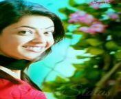 Prabhas kajal Cute sight Cute love Romantic statusFull screen WhatsApp status<br/>